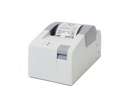 Кассовый аппарат «Штрих-Лайт-01Ф»